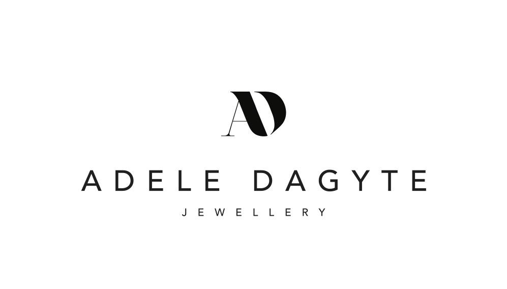 Adele Dagyte Jewellery